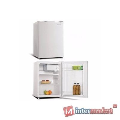 Холодильник Almacom AR-78, Белый