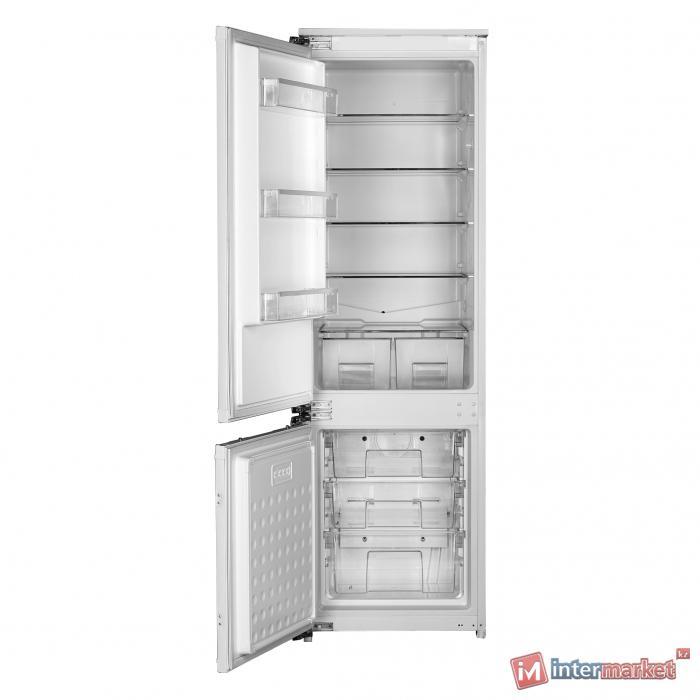 Холодильник встраиваемый Ascoli ADRF225WBI