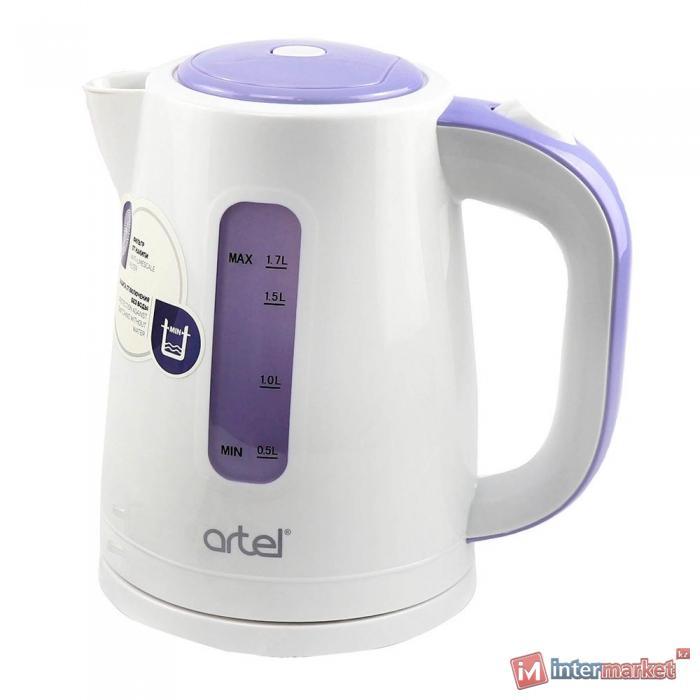 Электрический чайник ARTEL ART-KE-2071