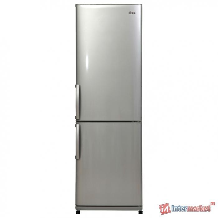 Холодильник LG GA-B409 UMDA