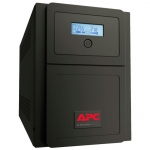 Интерактивный ИБП APC by Schneider Electric Easy UPS SMV1500CAI