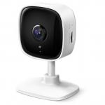 IP камера TP-LINK Tapo C100