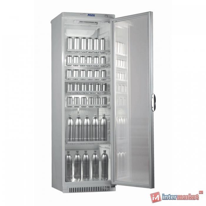 Холодильник  POZIS Свияга-538-9