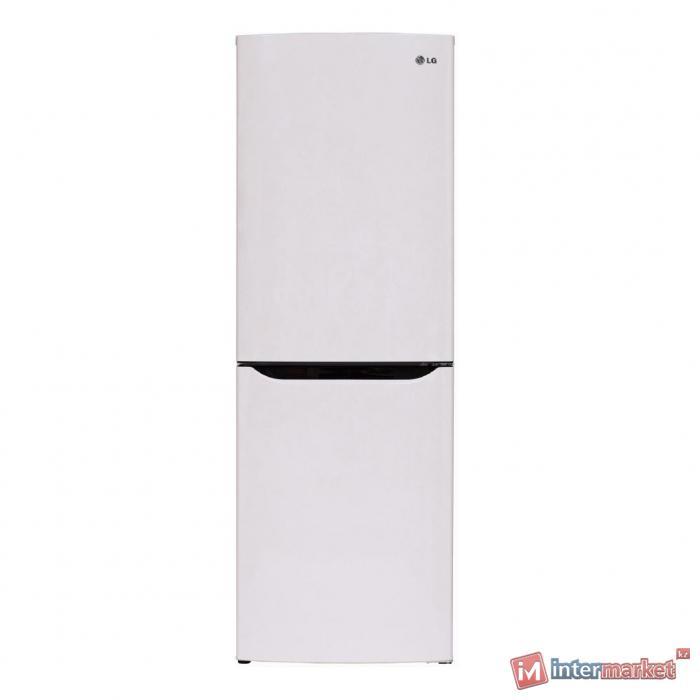 Холодильник LG GA-B379 SVCA