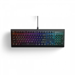 Клавиатура Steelseries, Apex M750 Prism