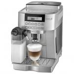 Кофемашина Delonghi ECAM-22.360.S