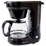 Кофеварка Galaxy GL0701