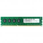 Оперативная память 4 GB 1 шт. Apacer DL.04G2K.KAM