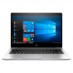 Ноутбук HP EliteBook 840 G6 7KP12EA UMA i5-8265U