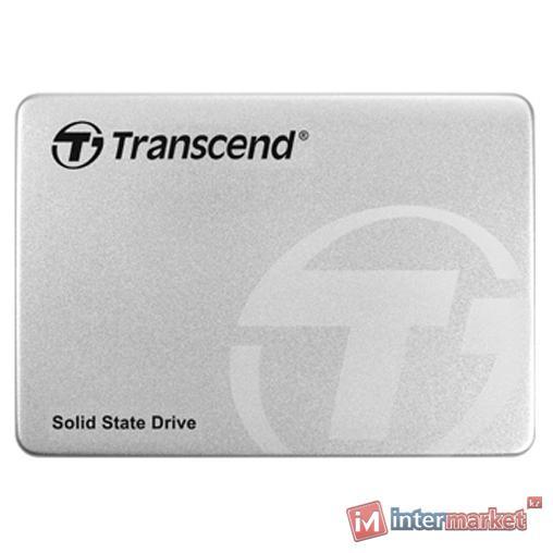 Жесткий диск Transcend TS256GSSD360S