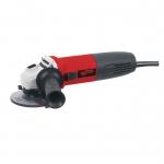 Угловая шлифмашина ALTECO AG 850-125 Professional