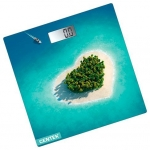 Весы электронные CENTEK CT-2428 Island (остров)