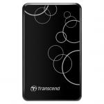 Жесткий диск Transcend TS2TSJ25A3K